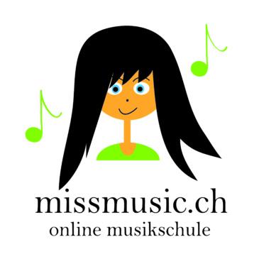 Akkordeon & Schwyzerörgeli Online-Kurse