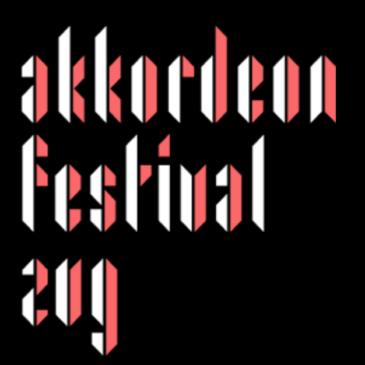 Akkordeon Festival 2016 Zug