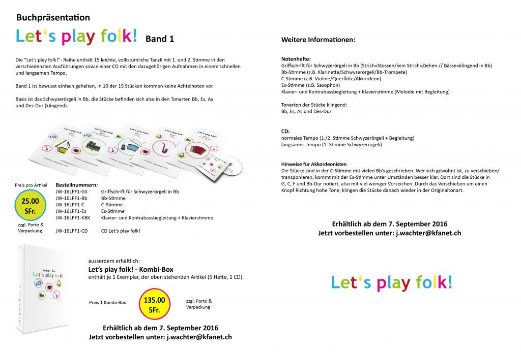 buchpräsentation-LPF-1-03