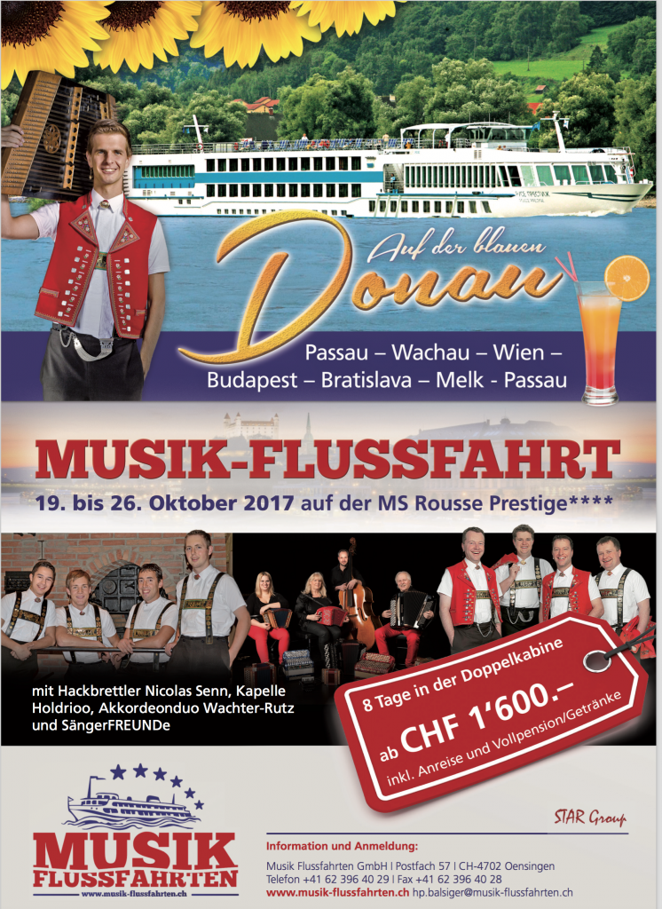 musikflussfahrt-oktober-2017