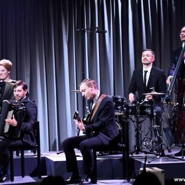 Viva Volksmusik 2017