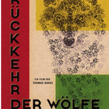 Film: Rückkehr der Wölfe Musik ARTRA-Trio